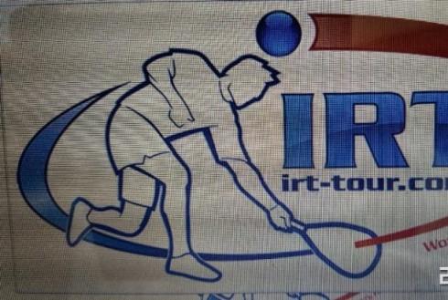 IRT 의 랭킹 시스템
